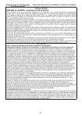 1 Sport 18-3-08 - Consejo Superior de Deportes - Page 4