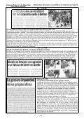 1 Sport 18-3-08 - Consejo Superior de Deportes - Page 6