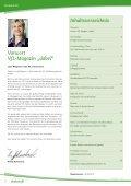 versammlung 2012 - VfL Wolfsburg - Seite 2