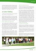 versammlung 2012 - VfL Wolfsburg - Seite 5