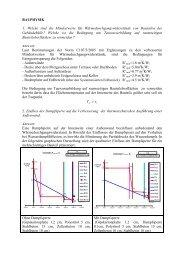CONCEPTE / TEOREME MATEMATICE DE UZ PRACTIC