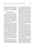 cryptococcus neoformans'ın virülens faktörleri - Cerrahpaşa Tıp ... - Page 2