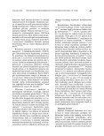 cryptococcus neoformans'ın virülens faktörleri - Cerrahpaşa Tıp ... - Page 6