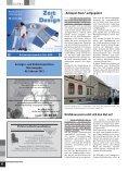 ARCHOLOGISCHE FUNDSTÜCKE - Grafisches Centrum Cuno - Seite 6