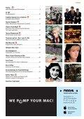 PDF der Ausgabe NR2 2009 - Frankfort Special - Page 3