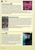 PDF der Ausgabe NR2 2009 - Frankfort Special - Page 4
