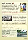 PDF der Ausgabe NR2 2009 - Frankfort Special - Page 5