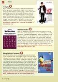 PDF der Ausgabe NR2 2009 - Frankfort Special - Page 6