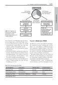 Probekapitel Periphere arterielle Verschlusskrankheit aus ... - Seite 2
