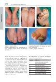 Probekapitel Periphere arterielle Verschlusskrankheit aus ... - Seite 3