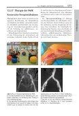 Probekapitel Periphere arterielle Verschlusskrankheit aus ... - Seite 6