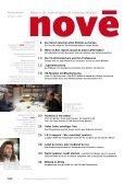 Schulsozialarbeit - CVJM-Hochschule - Seite 2