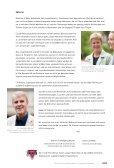 Schulsozialarbeit - CVJM-Hochschule - Seite 3