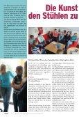 Schulsozialarbeit - CVJM-Hochschule - Seite 6