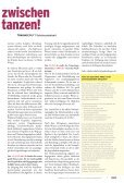 Schulsozialarbeit - CVJM-Hochschule - Seite 7