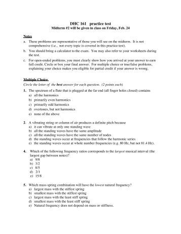 economics test 1 answers Start studying economics test chapter 1-3 learn vocabulary, terms, and more with flashcards, games, and other study tools.