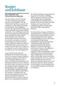 Burgen - CzechTourism - Seite 3