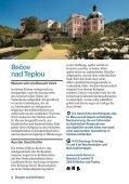 Burgen - CzechTourism - Seite 4