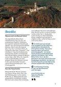 Burgen - CzechTourism - Seite 5