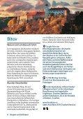 Burgen - CzechTourism - Seite 6