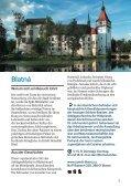Burgen - CzechTourism - Seite 7