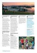 Tschechiens Die - CzechTourism - Seite 6