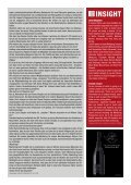 Visit our new website: www.clubda-vienna.com - Diplomatic ... - Page 2