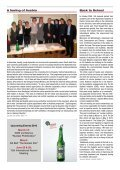 Visit our new website: www.clubda-vienna.com - Diplomatic ... - Page 3