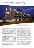Bayer MaterialScience AG Business Unit Polyurethanes 51373 ... - Seite 3