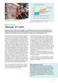 Bayer MaterialScience AG Business Unit Polyurethanes 51373 ... - Seite 6