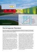 Bayer MaterialScience AG Business Unit Polyurethanes 51373 ... - Seite 7