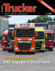 Euro-Truck-Test - Daf.com
