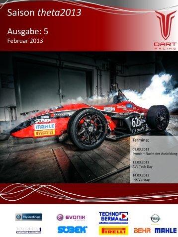download - DART Racing