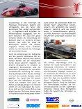 download - DART Racing - Seite 3