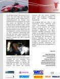 download - DART Racing - Seite 4