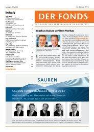 DER FONDS 02/2013.pdf - Das Investment