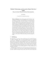 Odin Haller_TOA WLAN Position Determination.pdf