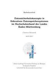 BA Ausarbeitung - Schoenweiss.pdf - Albert-Ludwigs-Universität ...