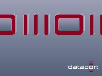 (R)Evolution der Desktopbereitstellung durch Bare-Metal ... - Dataport