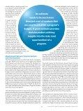 Husband - Defense Acquisition University - Page 3