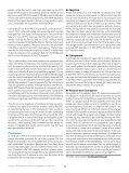Husband - Defense Acquisition University - Page 4