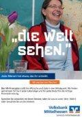 Deutscher Alpenverein - DAV-Marburg - Seite 2