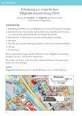Deutscher Alpenverein - DAV-Marburg - Seite 6