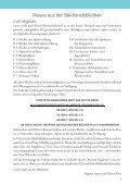 Deutscher Alpenverein - DAV-Marburg - Seite 7