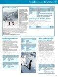 SNOWBOARD BERGSTEIGEN - München und Oberland - Seite 2