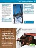 SNOWBOARD BERGSTEIGEN - München und Oberland - Seite 4