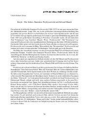 Literatur & Kunst/13Steltner.pdf