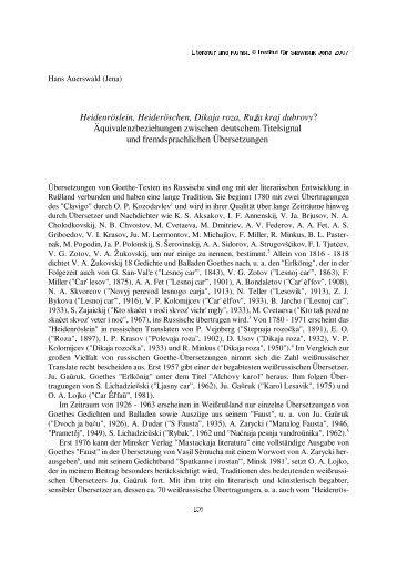 Literatur & Kunst/14Auerswald.pdf