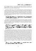 Literatur & Kunst/14Auerswald.pdf - Seite 2