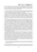 Literatur & Kunst/14Auerswald.pdf - Seite 3